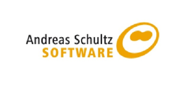 Andreas Schultz Software